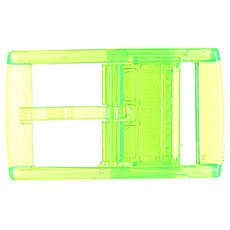 Пряжка C4 Classic Buckle Neon Lime