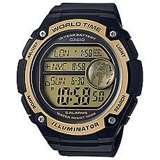 Электронные часы Casio Collection 67696 Ae-3000w-9a