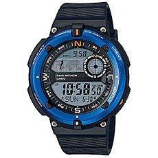 Электронные часы Casio Collection 67699 Sgw-600h-2a