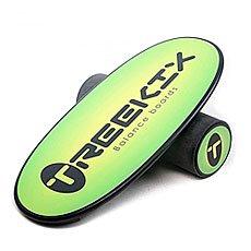 Балансборд Treekix Classic Promo Lime