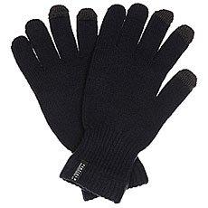 Перчатки Penfield Acc Nanga Glove Navy