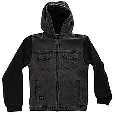 Куртка детская Quiksilver Selfeetyouth Tarmac