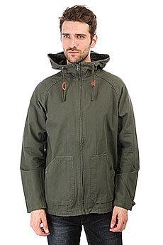 Куртка Billabong Abalone Jacket Military