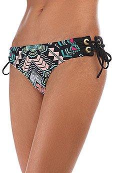 Трусы женские Rip Curl Fiesta Cheeky Pant Black