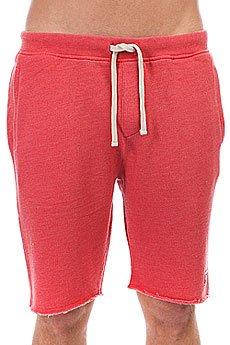 Шорты классические Billabong D Bah Short Cardinal Red