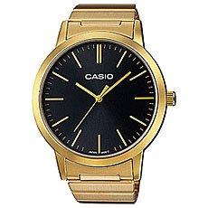 Кварцевые часы Casio Collection 67733 ltp-e118g-1a