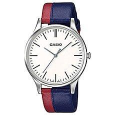 Кварцевые часы Casio Collection 67736 mtp-e133l-2e