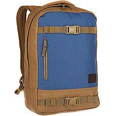 Рюкзак спортивный Nixon Del Mar Backpack Cumin