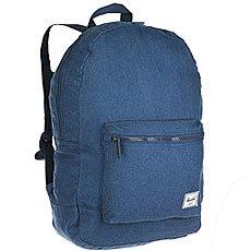 Рюкзак городской Herschel Packable Daypack Navy