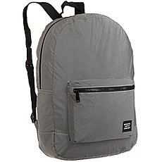 Рюкзак городской Herschel Packable Daypack Silver Reflective