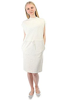 Платье женское Cheap Monday Sonata Dress Light Melange