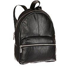 Рюкзак городской женский Extra B347/1 Black