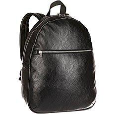 Рюкзак городской Extra B345 Black