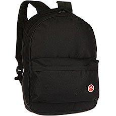 Рюкзак городской женский Extra B340 Black