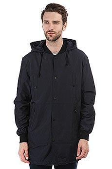 Куртка Devo Bagpiper Dk.blue
