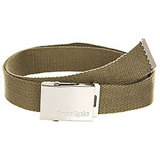 Ремень TrueSpin Belt Military Olive
