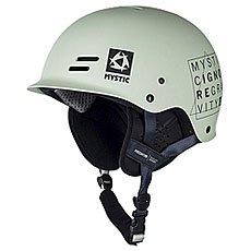 Водный шлем Mystic Predator Helmet Mint