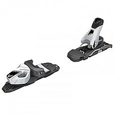 Крепления для лыж Head Slr 7.5 Ac Brake 78[h] White/Black