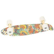 Скейт мини круизер Пластборд Pen Multi 6 x 22.5 (57.2 см)