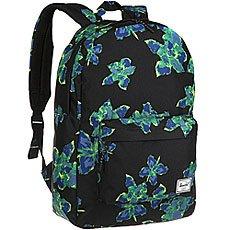 Рюкзак городской Herschel Classic Neonfloral