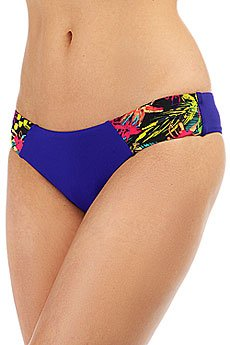 Трусы женские Billabong Sol Searc. Hawaii Lo Tropic
