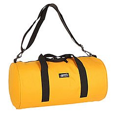 Сумка спортивная Anteater Dufflebag Yellow