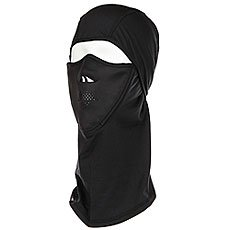 Балаклава Celtek Bella Coola Balaclava Black