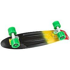 Скейт мини круизер Penny Original 22 Ltd Caribbean 6 x 22 (55.9 см)