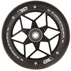 Колесо для самоката Blunt 110mm Wheel Diamond Black