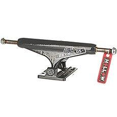Подвеска для скейтборда 1шт. Independent Hollow Reynolds Standard Grey 5.875 (21.9 см)
