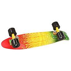 Скейт мини круизер Penny Original 22 Ltd Vibes 6 x 22 (55.9 см)