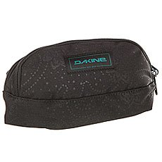 Сумка поясная Dakine Hip Pack Ellie Ii