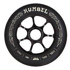 Колесо для самоката Tilt Jona Humbel Signature Wheel