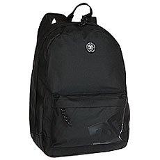 Рюкзак городской DC Backstack Real Black