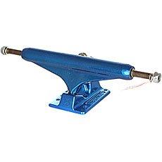 Подвеска для скейтборда 1шт. Independent Forged Hollow 159 Standard Ano Blue 6 (22.2 см)