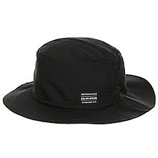 Панама Dakine Indo Surf Hat Real Black