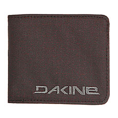 Кошелек Dakine Payback Wallet Switch