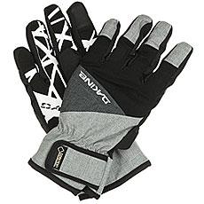 Перчатки Dakine Impreza Glove Carbon
