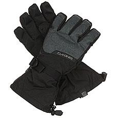 Перчатки Dakine Blazer Glove Carbon