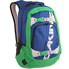 Рюкзак спортивный Dakine Explorer 26 L Portway
