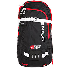Сумка спортивная Dakine Abs Vario Cover 25 L Freeride World Tour