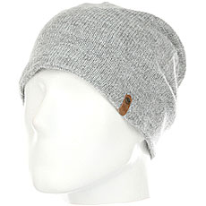 Шапка женская Roxy Beanie Heritage Heather