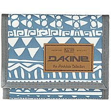 Кошелек Dakine Diplomat Wallet Mako