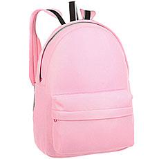 Рюкзак Extra B339 Pink