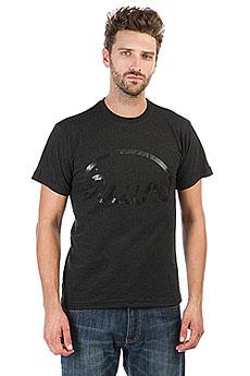 Футболка Anteater 350 Black