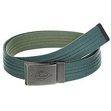 Ремень Запорожец Webbing Belt Blue/Green