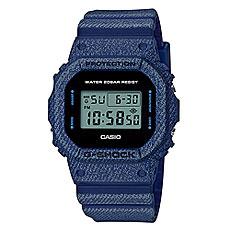 Электронные часы Casio G-Shock 68040 Dw-5600de-2e