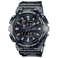 Кварцевые часы Casio G-Shock 68046 Gax-100msb-1a