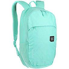 Рюкзак Herschel Mammoth Medium Lucite Green
