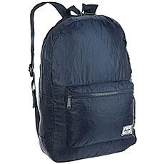 Мешок Herschel Packable Daypack Navy